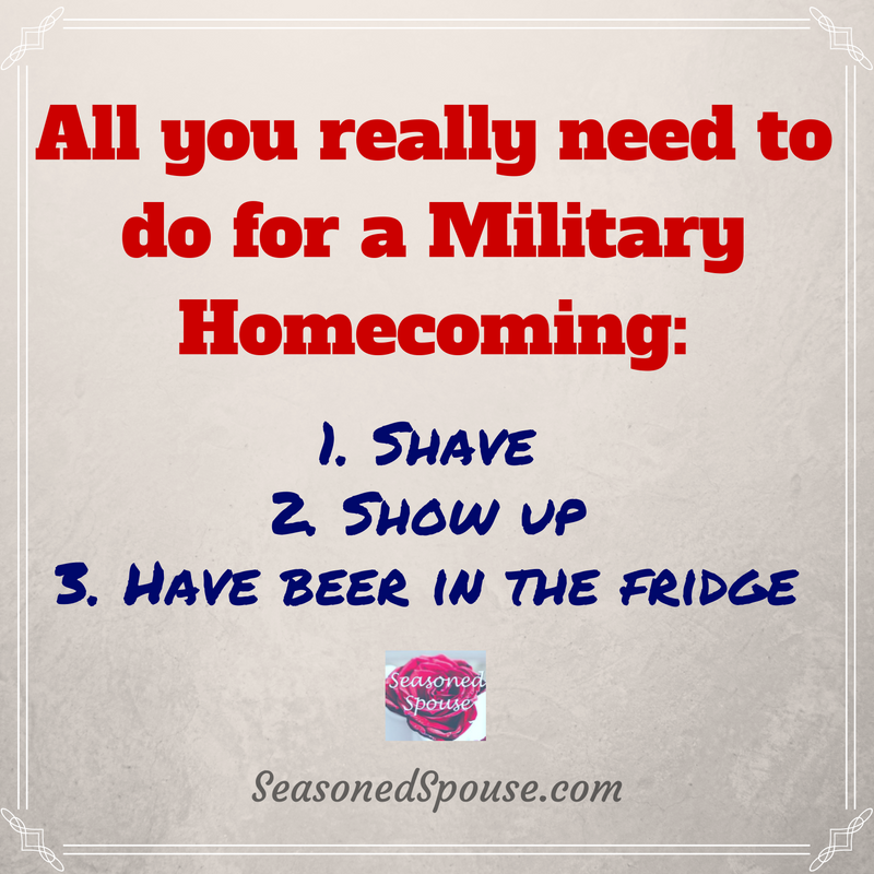 deployment quotes for wives