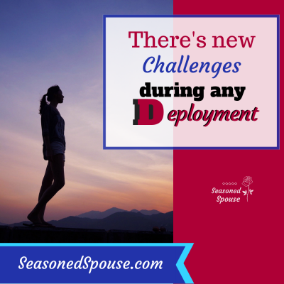 Deployment challenges you'll face again and again