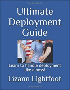 Ultimate Deployment Guide