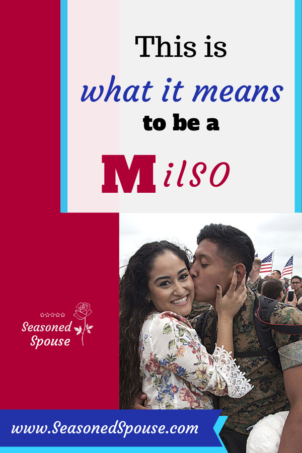what is a MILSO